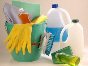 servicii curatenie Bucuresti,  viziteaza  , firma de curatenie
